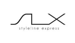 Styleline Express