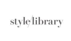 Style/Library